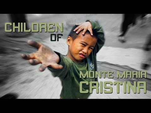 [Documentary] Children of Monte Maria Cristina - English