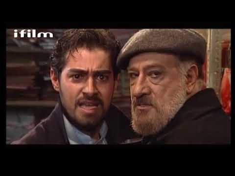 مسلسل الشرطي الشاب الحلقة 23 - Arabic