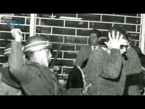 [Documentary] The Roots 2 - English
