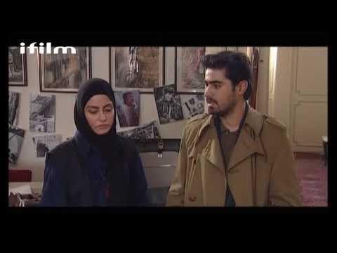 مسلسل الشرطي الشاب الحلقة 30 - Arabic