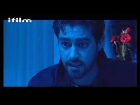 مسلسل الشرطي الشاب الحلقة 33 - Arabic