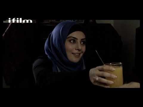 مسلسل شفير الظلام الحلقة 02 - Arabic