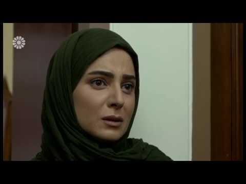 [24] Puncture | پنچری - Drama Serial - Farsi sub English