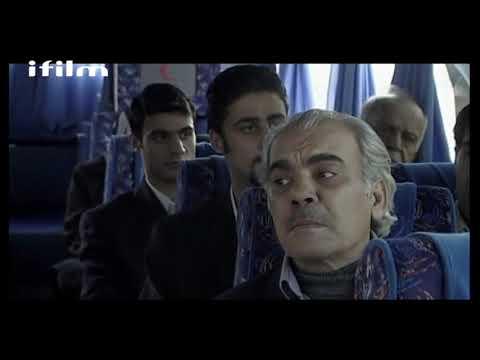 مسلسل شفير الظلام الحلقة 05 - Arabic