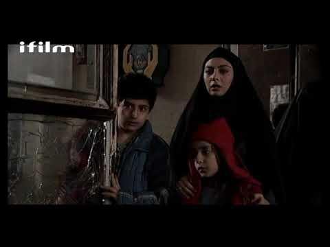 مسلسل شفير الظلام الحلقة 06 - Arabic