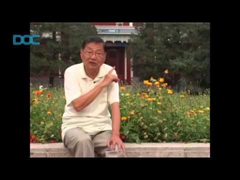[Documentary] Persian Silk 2 - English