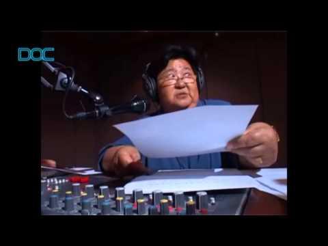 [Documentary] Persian Silk 3 - English