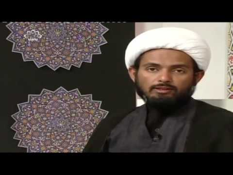 [ 21 Mar 2018 ] Misbah ul Huda - مصباح الہدی شہادت فرزند رسول حضرت امام ہادی علی�