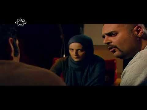 [ Drama Serial ] Chor Sipahe |چور سپاہی- Episode 03 | SaharTv - Urdu