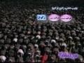 نور احکام 2 - توضیح المسایل Persian احکام رکوع