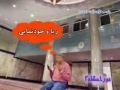 نور احکام 2 - توضیح المسایل Persian نیت،تکبیرة الاحرام و قیام