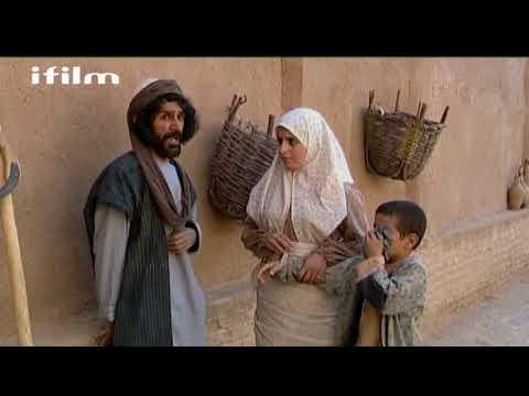 """مسلسل \""""أيام الدكتور قريب\"""" - الحلقة 5 - Arabic"""