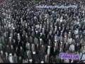 نور احکام 2 - توضیح المسایل Persian (طهارت ظاهری(پاکی بدن و لباس از