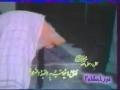 نور احکام 2 - توضیح المسایل Persian نماز،تقسیمات و مقدمات آن