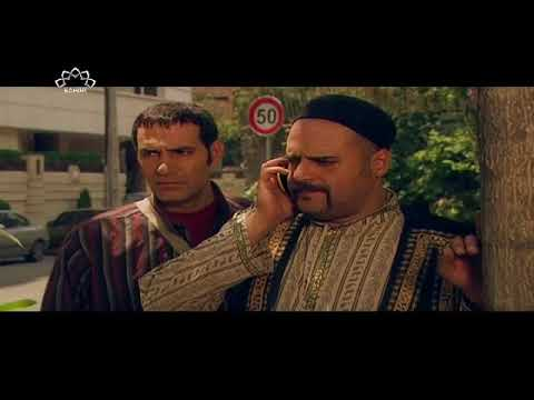 [ Drama Serial ] Chor Sipahi |چور سپاہی- Episode 16 | SaharTv - Urdu