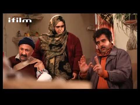 مسلسل بُعدا لأيام السوء الحلقة 8 - Arabic