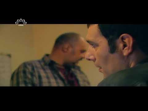 [ Drama Serial ] Chor Sipahi |چور سپاہی- Episode 25 | SaharTv - Urdu