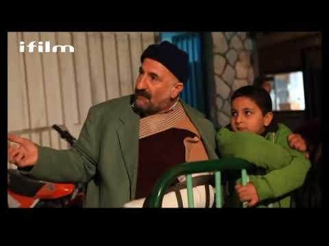 مسلسل بُعدا لأيام السوء الحلقة 9 - Arabic