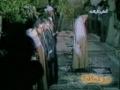 نور احکام 3 - توضیح المسایل Persian آداب قرائت و رکوع