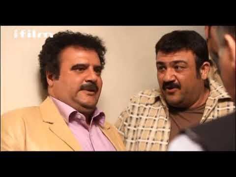 مسلسل بُعدا لأيام السوء الحلقة 15 (الحلقة الأخيرة) - Arabic