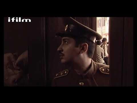 """مسلسل \""""أيام الدكتور قريب\"""" - الحلقة 22 - Arabic"""
