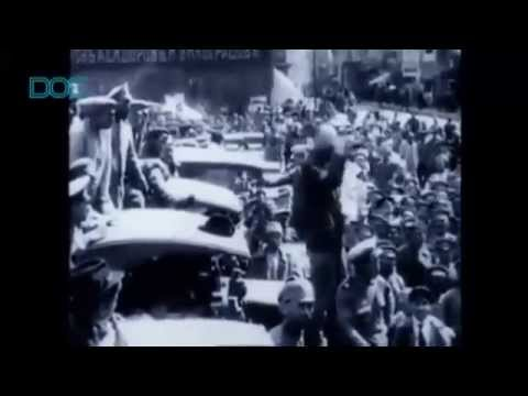 [Documentary] Turning Point (The History of Islam in Russia) Part 4 - English