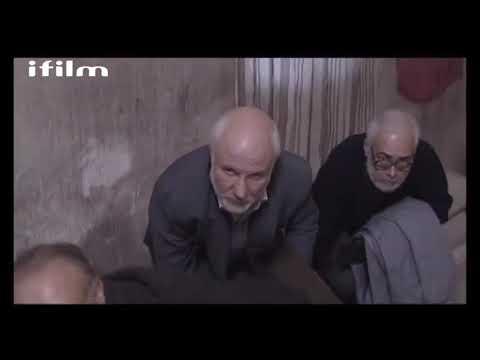"""مسلسل \""""أيام الدكتور قريب\"""" - الحلقة 30 - Arabic"""