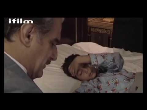 """مسلسل \""""أيام الدكتور قريب\"""" - الحلقة 31 - Arabic"""