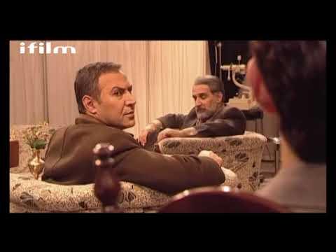 """مسلسل \""""أيام الدكتور قريب\"""" - الحلقة 34 - Arabic"""