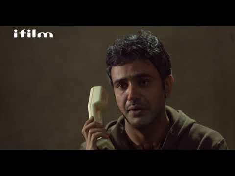 """مسلسل \""""براءة \"""" - الحلقة 4 - Arabic"""