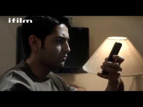 """مسلسل \""""براءة \"""" - الحلقة 8 - Arabic"""