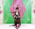Jashan Nema Shaban Wa Iftetah Al Imran Community Center - 2018 - Allama Syed Jawad Naqvi - Urdu