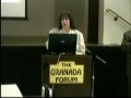Dr. Deagle Exposing NWO  Part 1 of 4  - English