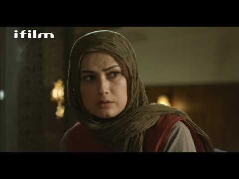 """مسلسل \""""براءة \"""" - الحلقة 21 - Arabic"""
