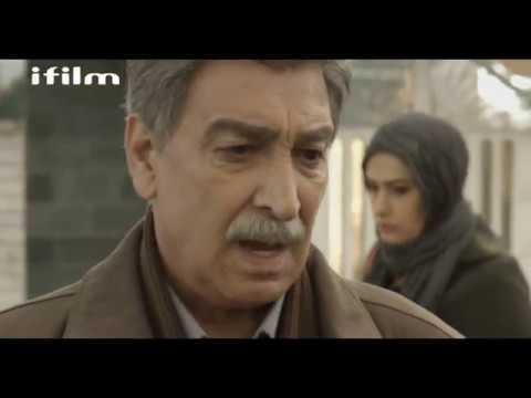 """مسلسلمسلسل \""""براءة \"""" - الحلقة 22 - Arabic"""