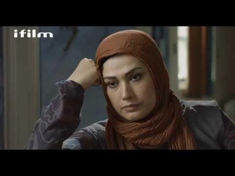 """مسلسل \""""براءة \"""" - الحلقة 24 - Arabic"""