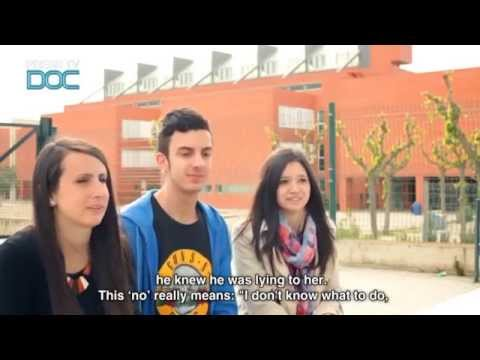 [Documentary] Justice for Jordi (Part-1) - English