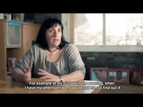 [Documentary] Justice for Jordi (Part-2) - English