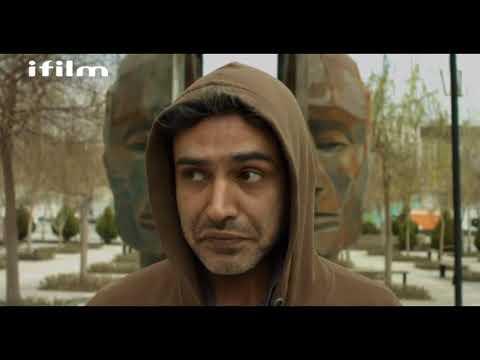 """مسلسل \""""براءة \"""" - الحلقة 29 - Arabic"""