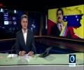 [20 May 2018] US threatens Venezuelans not to vote for Maduro_ Analyst - English