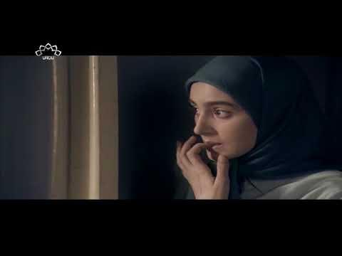 [ Drama Serial ] پردہ نشیں - Episode 05 | SaharTv - Urdu