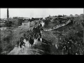 Middle East in WWI Pt 15 Oil in Baku English