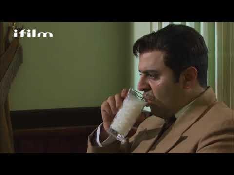 """مسلسل \""""شاه إيران\"""" - الحلقة 6 - Arabic"""