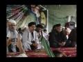 Exclusive Interview for Albalagh Media - Allama Raja Nasir of MWM Pakistan May 2009 - Urdu
