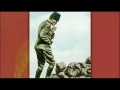 Middle East in WWI Pt 17 Mustafa Kemal - English