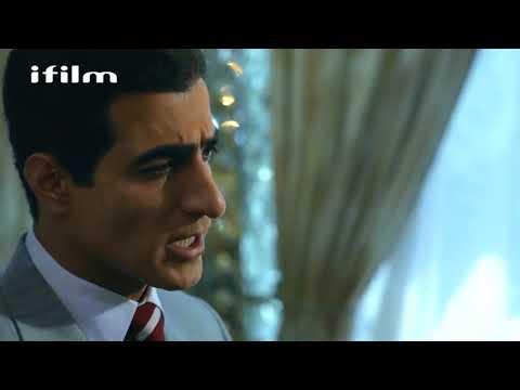 """مسلسل \""""شاه إيران\"""" - الحلقة 11 - Arabic"""