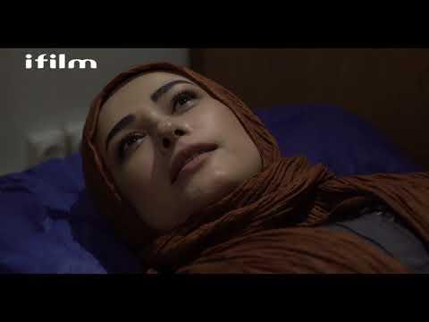 """مسلسل \""""براءة \"""" - الحلقة الأخيرة - Arabic"""