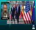 [01 June 2018] 'EU too weak to retaliate against U.S. trade tariffs' - English