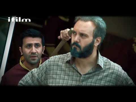 """مسلسلمسلسل \""""تحت أقدام الأم\"""" - الحلقة 1  - Arabic"""