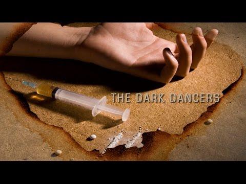 [Documentary] The Dark Dancers - English